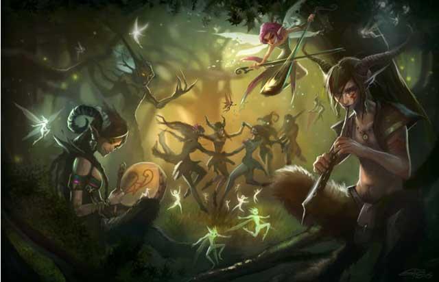 the-faerie-ring-rpg