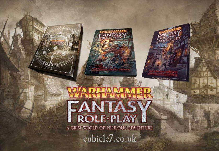 warhammer-fantasy-roleplay-quarta-edizione