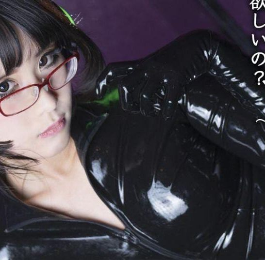 """Pure/Electric Love """"What do you want?"""" – Eri Kitami"""