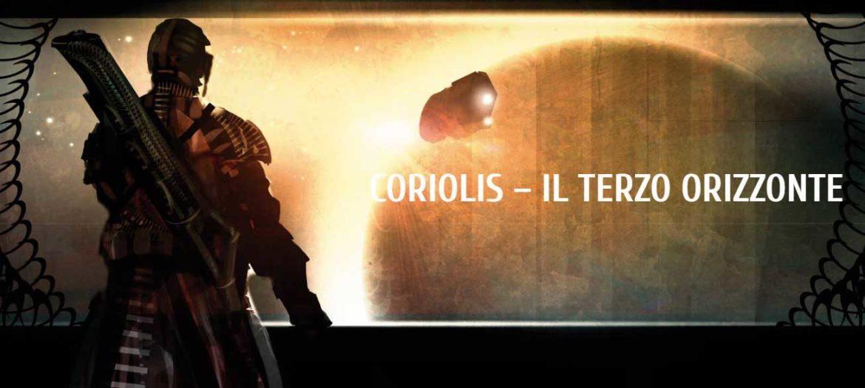coriolis-terzo-orizzonte-gdr