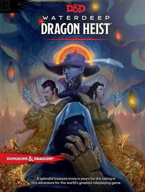 dungeons-and-dragons-dragon-heist