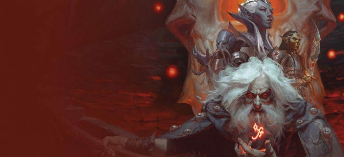 dungeons-and-dragons-waterdeep-mad-mage-dungeon