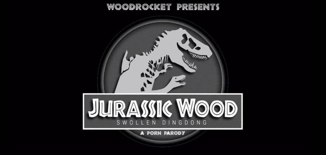 parodia hard di Jurassic World