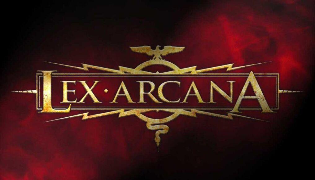lex-arcana-logo-gdr