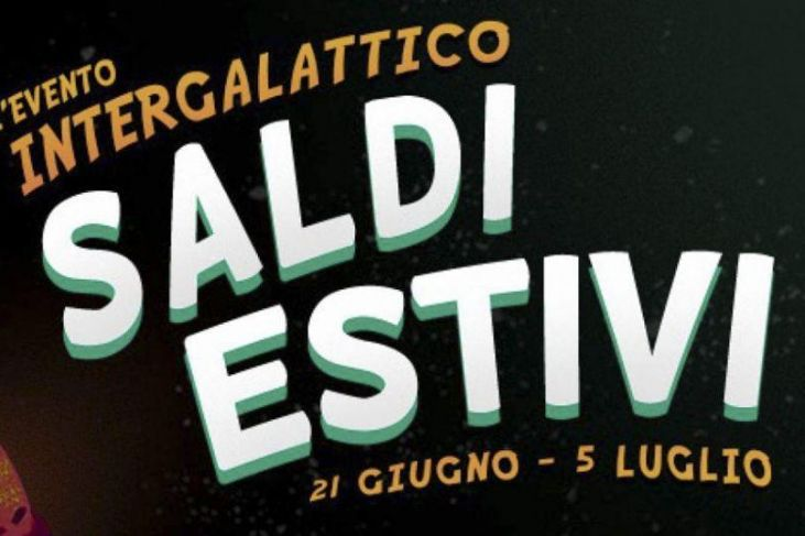 saldi steam estate 2018