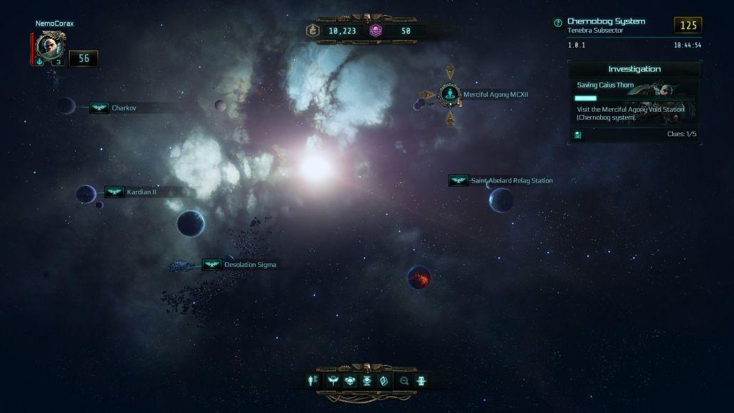inquisitor martyr 2