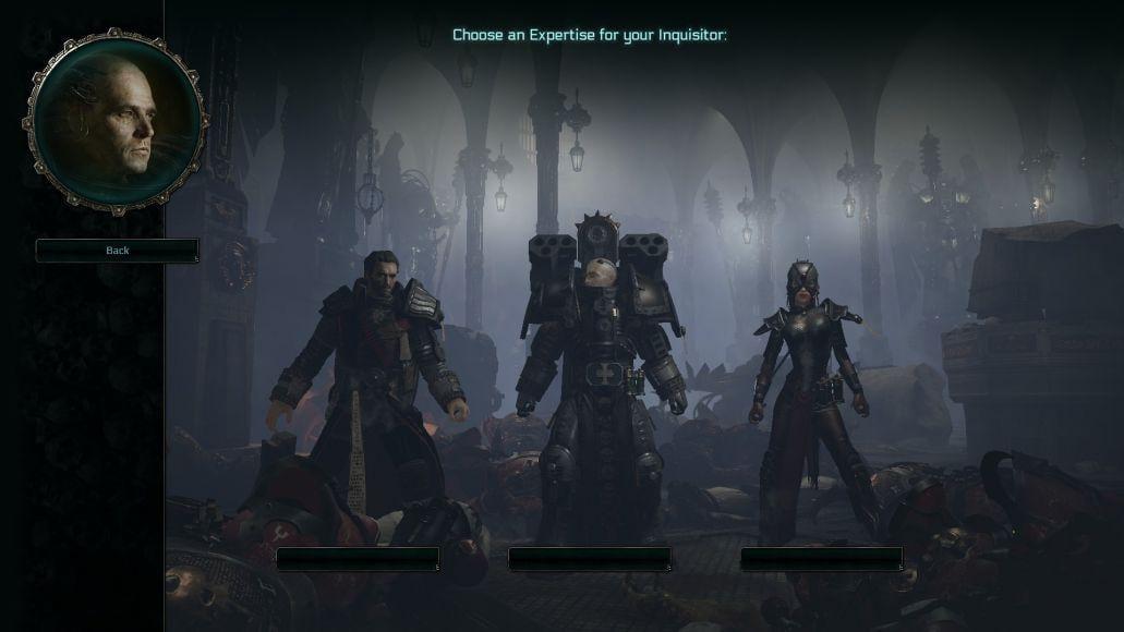 inquisitor - martyr 3