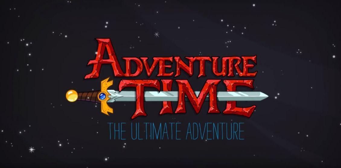 Adventure Time Ultimo Episodio