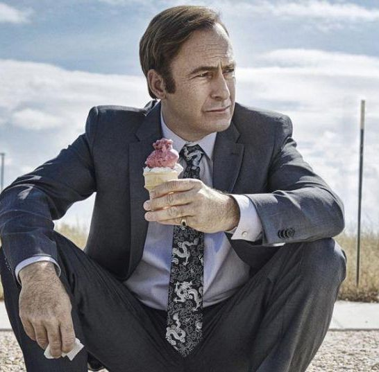Better Call Saul 4