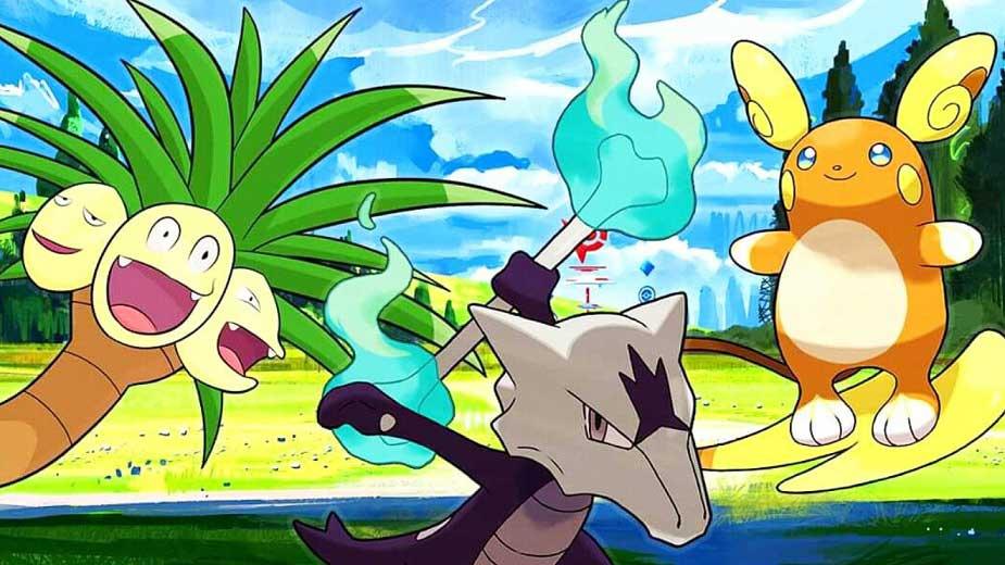 pokémon-go-alola