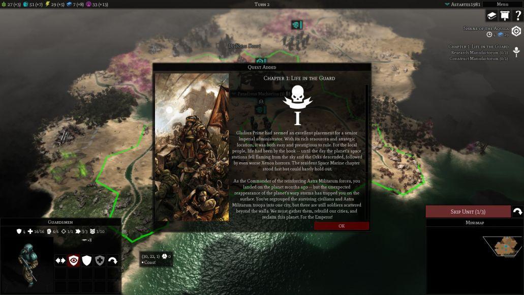 warhammer 40000 gladius - relics of war 5 (1)
