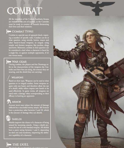 lex-arcana-quickstarter-combat