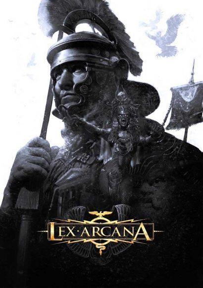lex-arcana-quickstarter-copertina