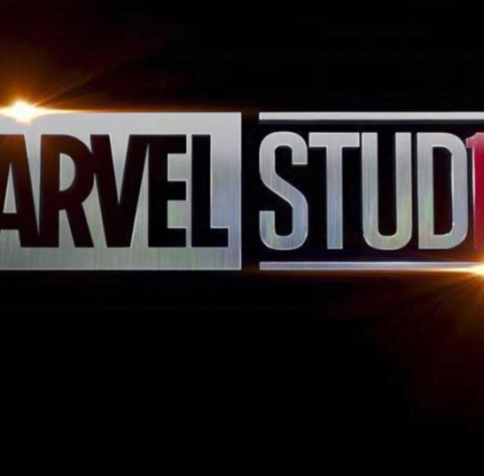 Universo Cinematografico Marvel