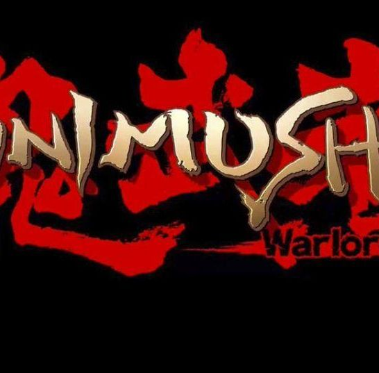 onimusha: warlords remaster capcom