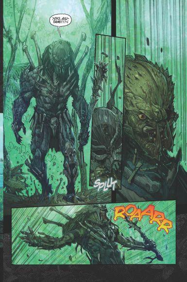 predator 1 1