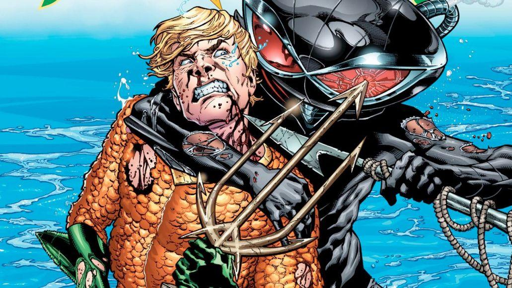 002.aquaman.vs.black.manta