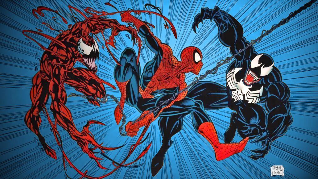 Carnage_Spidey-Venom