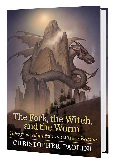 christopher-paolini-the-fork-witch-worm