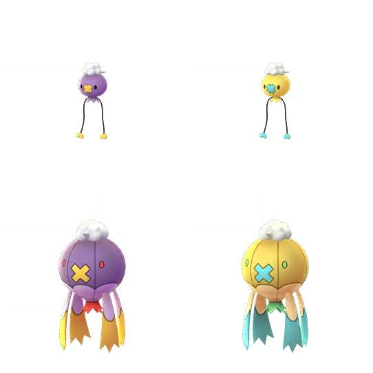 drifloon-pokemon-go-shiny