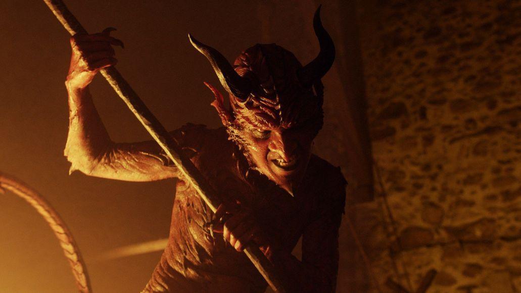 errementari il fabbro e il diavolo 1