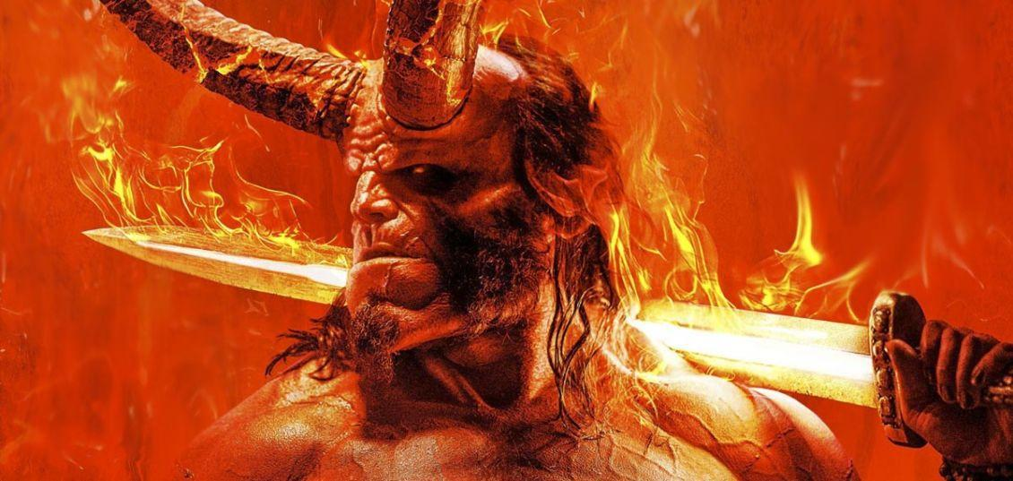 hellboy david harbour