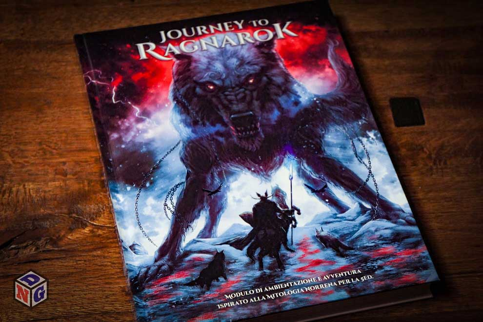 journey-to-ragnarok-gdr-need-games