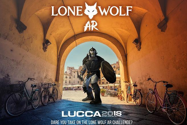 lone-wolf-ar-lucca-comics-and-games