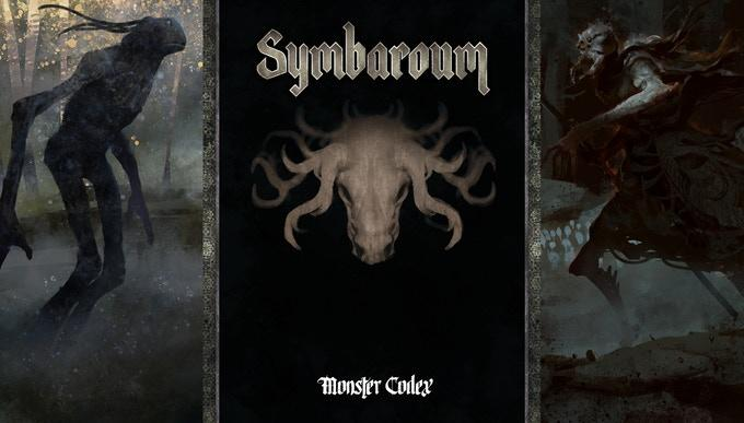 monster-codex-symbaroum