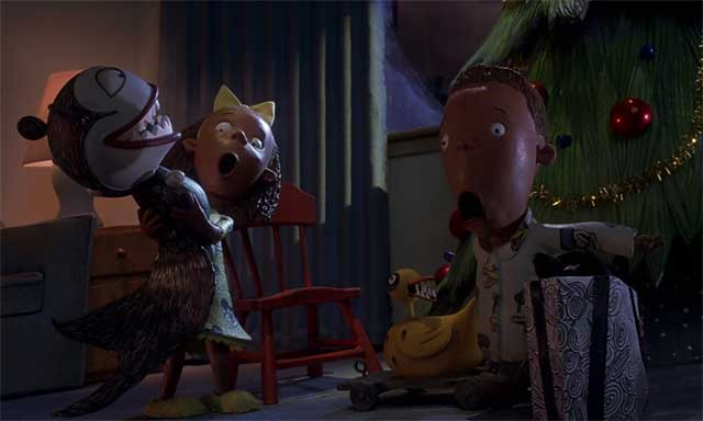 nightmare-before-christmas-easter-egg