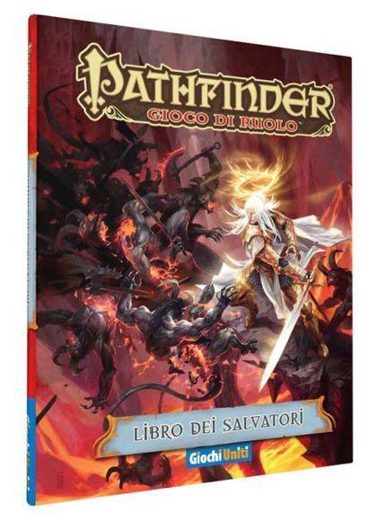 pathfinder-libro-salvatori