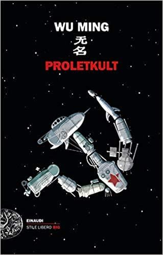 proletkult-wu-ming