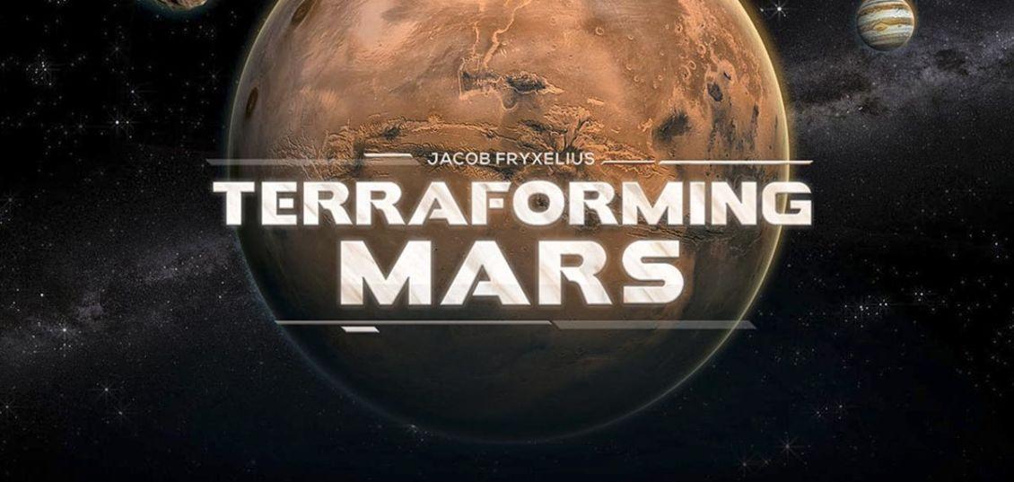 terraforming mars asmodee digital