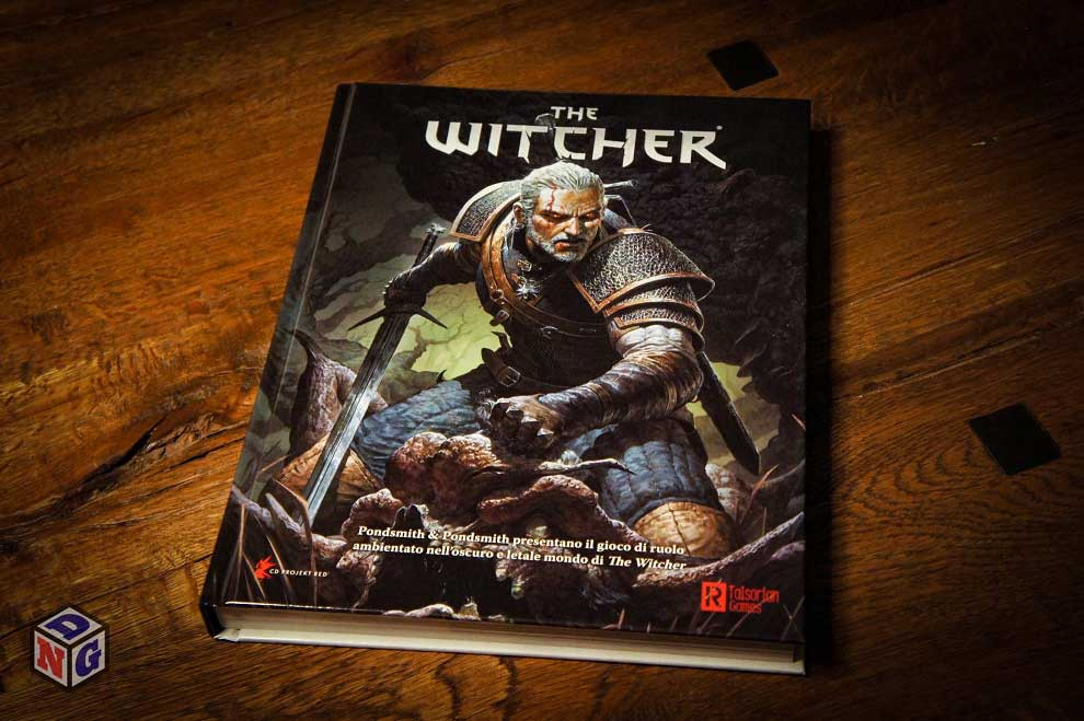the-witcher-gdr-need-games