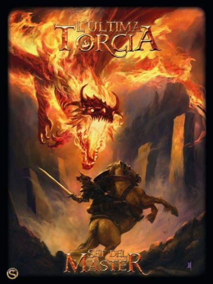 ultima-torcia-set-master