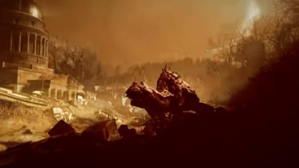Fallout_76_lizard_fella