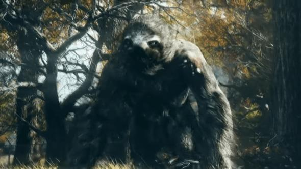 Fallout_76_mega_sloth