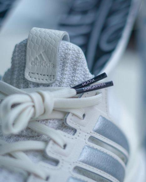 Scarpe da ginnastica di Game of Thrones Adidas