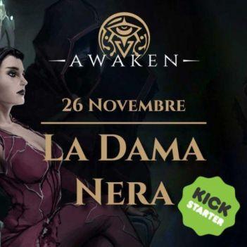 awaken-gdr-la-dama-nera