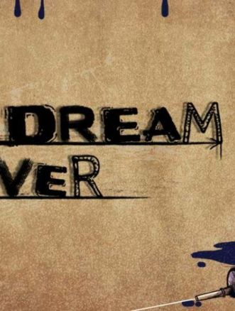 Bad Dream: Fever,