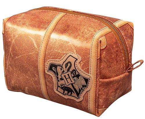 Beauty Case di Harry Potter