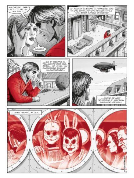 incubi e serial killer 1