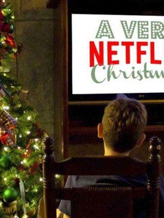 Uscite Netflix di dicembre 2018