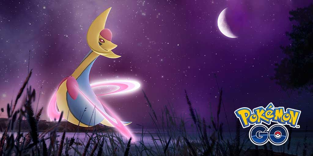 pokémon-go-cresselia