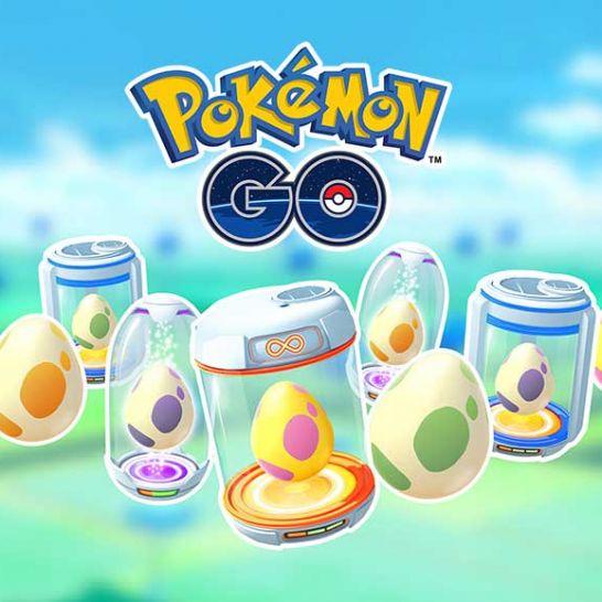 pokémon-go-evento-maratuova