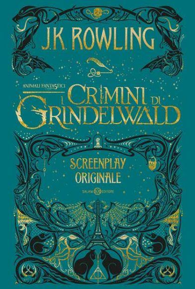 screenplay-originale-animali-fantastici-crimini-grindelwald
