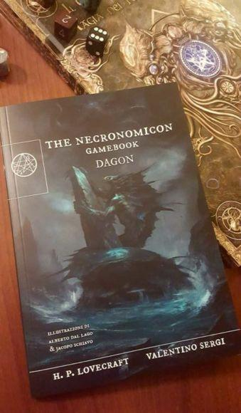 the-necronomicon-gamebook-dagon-copertina