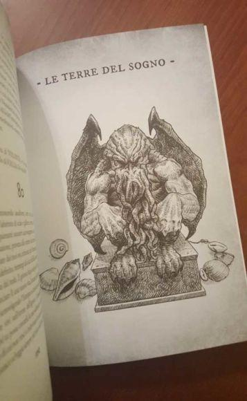 the-necronomicon-gamebook-terre-sogno