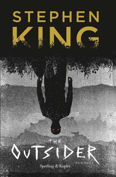 the-outsider-stephen-king