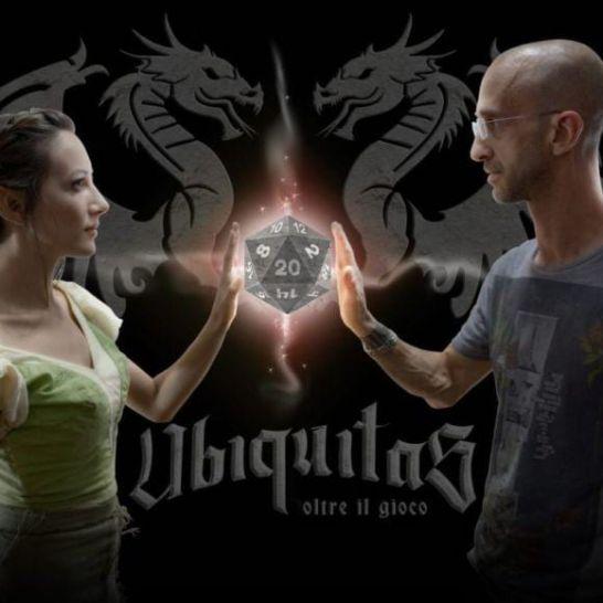 ubiquitas-serie-tv-fantasy-gdr